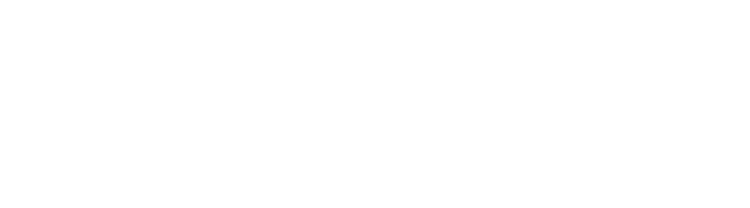 Rockfort Computers LLC - Leading IT Solution Providers